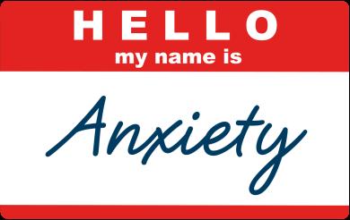 https://abreathoffresheyredotcom.files.wordpress.com/2015/01/hello-my-name-is-anxiety-1.png
